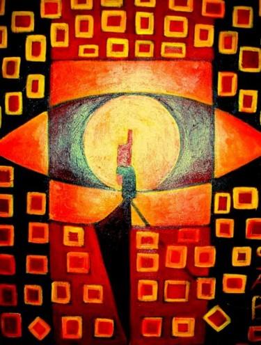 Oudjat d'Horus