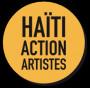Haïti Action Artistes