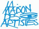 Le site des professionnels des arts visuels et plastiques..
